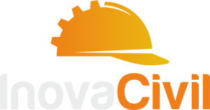 logo_inova_civil_vertical_cinza